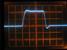 Полумост на TL494: испытание драйвера на нагрузке 12nF+3R