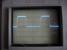 Полумост на TL494: Затвор VT2, частота 106кГц